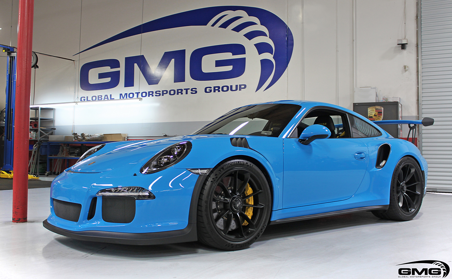 porsche boxster blue with Mexico Blue Porsche Gt3rs on Search porsche together with Historic Week 2012 Monterey Penninsula in addition 654447 My Aqua Blue Metallic Carrera Red 12 Spyder Tale Of A Custom Order furthermore First Drive 2018 718 Porsche Cayman And Boxster Gts also Porsche 718 Cayman.